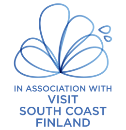 www.visitsouthcoastfinland.fi